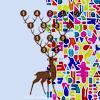 http://bones-art.narod.ru/icons/icons/stock/38.png