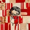 http://bones-art.narod.ru/icons/icons/stock/39.png