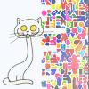 http://bones-art.narod.ru/icons/icons/stock/40.png
