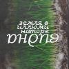 http://bones-art.narod.ru/icons/icons/stock/99.png
